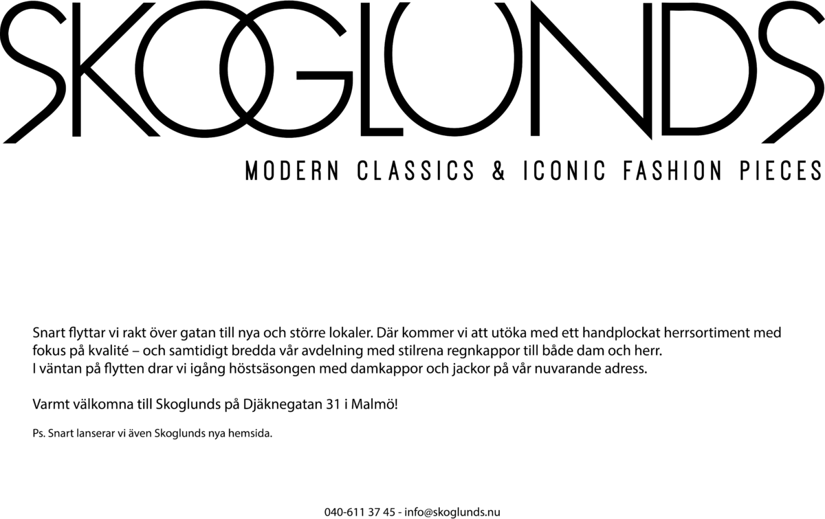 skoglunds-hemsida